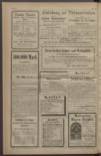 Ischler Wochenblatt 18820521 Seite: 6