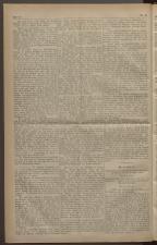 Ischler Wochenblatt 18820618 Seite: 2