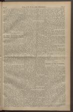 Ischler Wochenblatt 18820618 Seite: 3