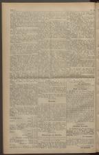 Ischler Wochenblatt 18820618 Seite: 4