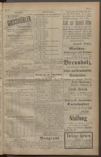 Ischler Wochenblatt 18820618 Seite: 5