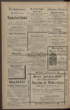 Ischler Wochenblatt 18820618 Seite: 6