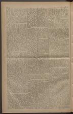 Ischler Wochenblatt 18820625 Seite: 2
