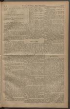 Ischler Wochenblatt 18820625 Seite: 3