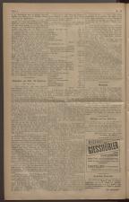 Ischler Wochenblatt 18820625 Seite: 4