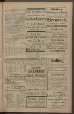 Ischler Wochenblatt 18820625 Seite: 5