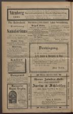 Ischler Wochenblatt 18820625 Seite: 6