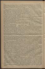 Ischler Wochenblatt 18821112 Seite: 2