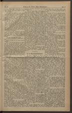 Ischler Wochenblatt 18821112 Seite: 3