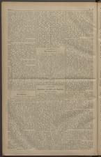 Ischler Wochenblatt 18821112 Seite: 4