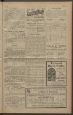 Ischler Wochenblatt 18821112 Seite: 5