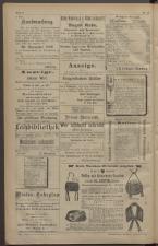 Ischler Wochenblatt 18821112 Seite: 6