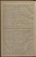 Ischler Wochenblatt 18821210 Seite: 2