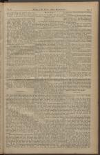 Ischler Wochenblatt 18821210 Seite: 3