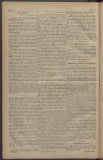 Ischler Wochenblatt 18821210 Seite: 4