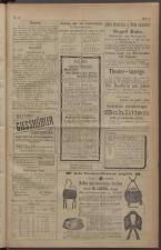 Ischler Wochenblatt 18821210 Seite: 5