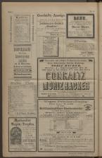 Ischler Wochenblatt 18821210 Seite: 6