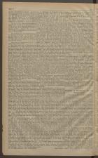 Ischler Wochenblatt 18830106 Seite: 2