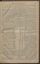 Ischler Wochenblatt 18830106 Seite: 3