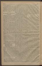Ischler Wochenblatt 18830106 Seite: 4