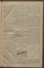 Ischler Wochenblatt 18830106 Seite: 5