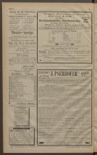 Ischler Wochenblatt 18830106 Seite: 6