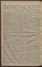 Ischler Wochenblatt 18830325 Seite: 2