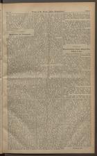 Ischler Wochenblatt 18830325 Seite: 3