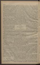 Ischler Wochenblatt 18830325 Seite: 4