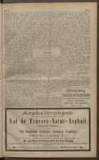 Ischler Wochenblatt 18830325 Seite: 5