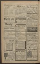 Ischler Wochenblatt 18830325 Seite: 6