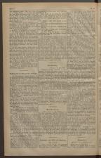 Ischler Wochenblatt 18830527 Seite: 2