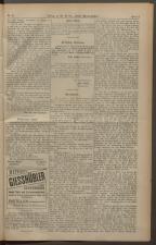 Ischler Wochenblatt 18830527 Seite: 3