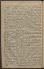 Ischler Wochenblatt 18830527 Seite: 4