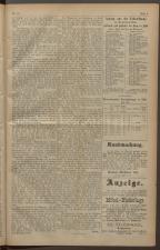 Ischler Wochenblatt 18830527 Seite: 5