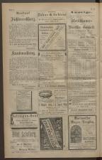 Ischler Wochenblatt 18830527 Seite: 6