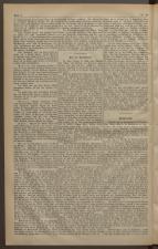 Ischler Wochenblatt 18830610 Seite: 2