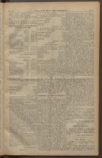 Ischler Wochenblatt 18830610 Seite: 3