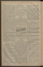 Ischler Wochenblatt 18830610 Seite: 4