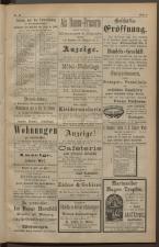 Ischler Wochenblatt 18830610 Seite: 5