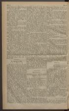 Ischler Wochenblatt 18830722 Seite: 2
