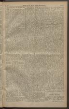 Ischler Wochenblatt 18830722 Seite: 3