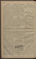 Ischler Wochenblatt 18830722 Seite: 4