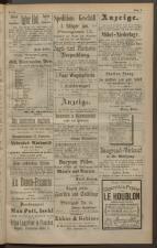 Ischler Wochenblatt 18830722 Seite: 5