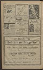Ischler Wochenblatt 18830722 Seite: 6