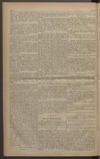 Ischler Wochenblatt 18831118 Seite: 2
