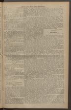 Ischler Wochenblatt 18831118 Seite: 3