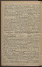 Ischler Wochenblatt 18831118 Seite: 4