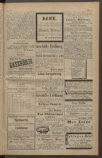 Ischler Wochenblatt 18831118 Seite: 5