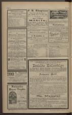 Ischler Wochenblatt 18831118 Seite: 6